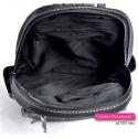 Pojemny praktyczny i pakowny plecak damski
