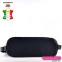 Torbo - plecak z usztywnionym płaskim spodem