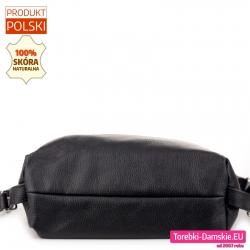 Spód plecako - torby